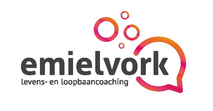 Emiel Vork Coaching