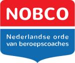 nobco_large